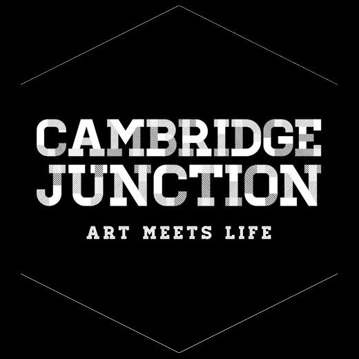 Cambridge Junction