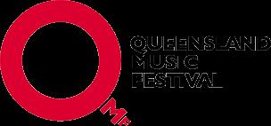 Queensland Music Festival