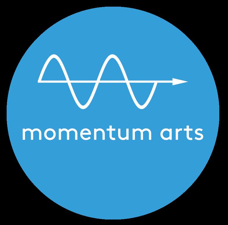 Momentum Arts