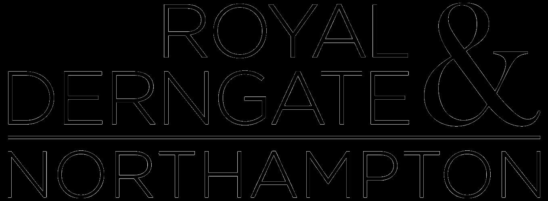 Royal Derngate & Northampton
