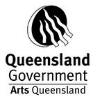 Arts Queensland