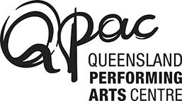 QPAC - Queensland Performing Arts Centre