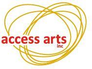 Access Arts Inc